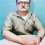 Connecticut Supreme Court Orders New Trial For Richard Lapointe