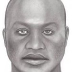 Kansas City Cops Connect 5th Attack to Waldo Rapist Suspect