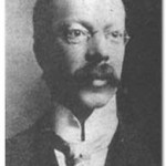 Hawley Harvey Crippen