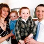 Alex Spence: post-mortem results/updates