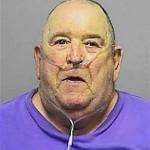 Life sentences in 1980 high school sweethearts murders