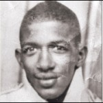 Settlement reached in the 1964 murders of Charles Moore and Henry Dee.