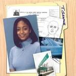 Documents remain under seal: Tamara Greene