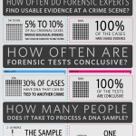small csi-infographic