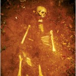 smithsonian-forensics-anthropology-death-ubelaker-curator-skeletal-evidence