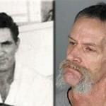 Update Azevedo murder trial
