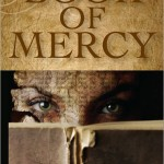BookofMercy