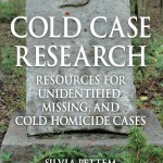 ColdCasecover