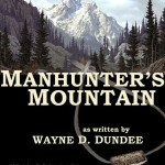manhunters-mountain