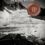 "Book alert: ""Cold a Long Time: An Alpine Mystery"" by John Leake"
