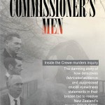 """All the Commissioner's Men"" by Chris Birt"