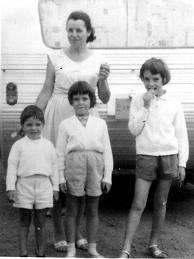 beaumont children - photo #7