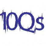 Icon 10Qs