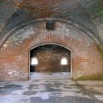 Dina Fort