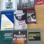 books on false confessions & interrogation techniques