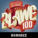 ABA Top 100 Blawgs