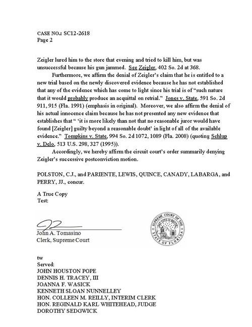 small SOCFLA case disposition order Nov 2013_Page_2