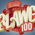 ABA 2013 Top 100 Blawgs