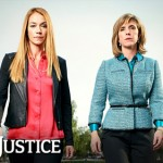 Cold Justice Returns
