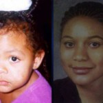 Case of the Month: Teekah Lewis
