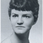 Case of the Month: Sigrid M. Stevenson