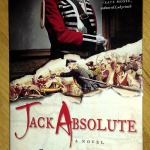 Jack Absolute