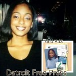 The Cold Case of Tamara Greene