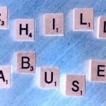 Child abuse at Lake Alice