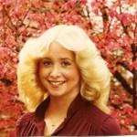 Michelle Martinko, courtesy Robert J. Riley