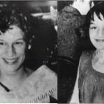 Case of the Month: Barbara and Patricia Grimes