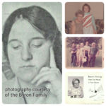 Case of the Month: Ruby Grace Byron