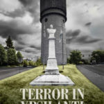 New book: Terror in Ypsilanti