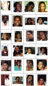 Grim Sleeper Victims/LAPD image 2