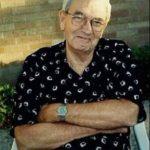 Albert E. Seaburg